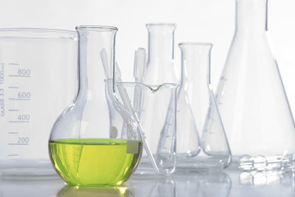 化学品のイメージ画像