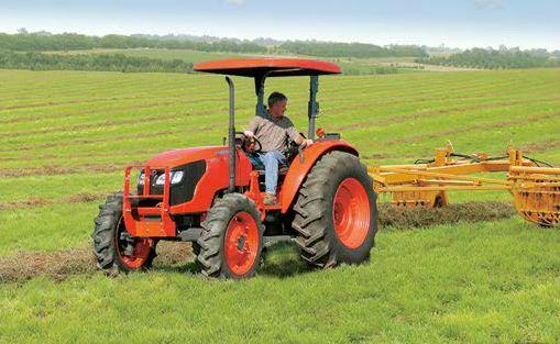 農業のイメージ画像