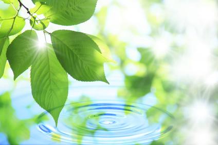 環境設備のイメージ画像