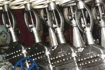産業設備のイメージ画像