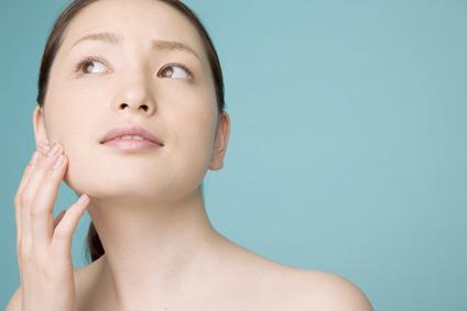 化粧品原料のイメージ画像